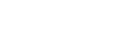Finlayson Law Firm P.C.